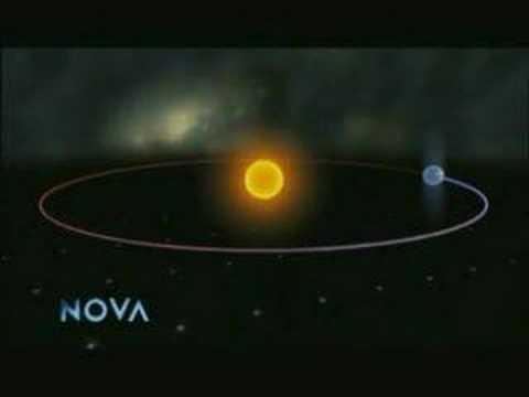 General relativity & Gravity