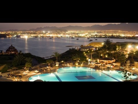 Discover Egypt Experiences | Sharm Excursions Day Tours