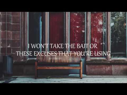 The Chainsmokers - Don't Say Ft. Emily Warren (Felix Palmqvist & Severo Remix) - (Lyric Video)