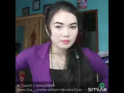 Smule RDS