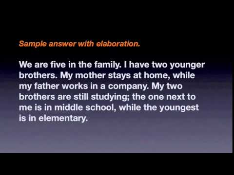 ielts speaking part 2 questions and answers pdf