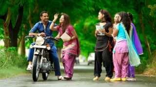 Chak Chak Ke By Geeta Zaildar - HD
