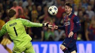 ... resumen del fc barcelona vs bayern munich 3-0 all goals & full match highlights 2...