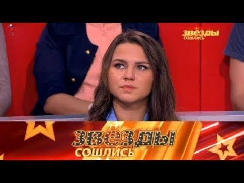 Ксения Смирнова - вся суть шкуры! (Ютуб Info)