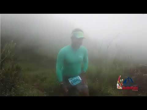 Maratona Galo Veio