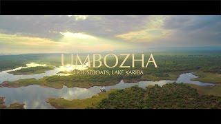 Umbozha Houseboats - Landscapes of Lake ...