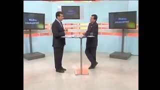 Ali yigit Rojeva hilbijartin 23 03 2004