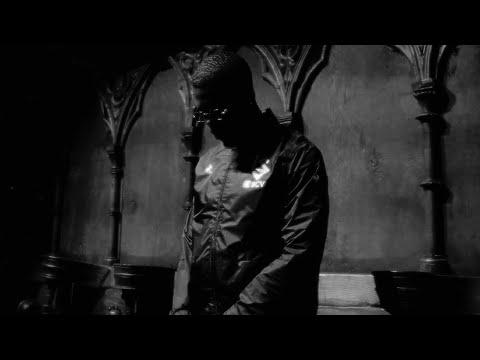 Youtube: Kingzer – Fini la Récré (Trailer)