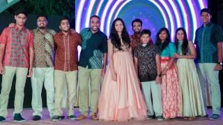 Video Smashing surprise performance by the guys gang! - Sangeet of Aishwarya and Rajesh download MP3, 3GP, MP4, WEBM, AVI, FLV Oktober 2018