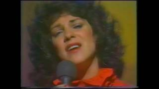 Watch Carole Bayer Sager Come In From The Rain video