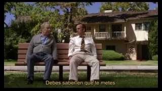 BETTER CALL SAUL 1° TEMPORADA[TODOS LOS CAPITULOS DEL 1- 10 SUB-ESP] DOWNLOAD