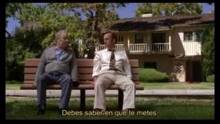 BETTER CALL SAUL 1° TEMPORADA[TODOS LOS CAPITULOS DEL 1- 10 SUB-ESP] DOWNLOAD
