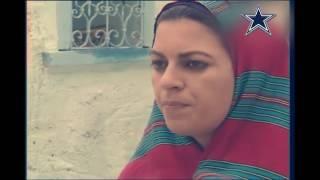 اقوى اغنية من التراث التونسي