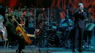 Cinema Paradiso by Chris Botti and Yo-Yo Ma [HD]