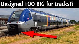10 MOST Expensive Mistakes In History!