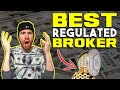 Regulated vs Unregulated Broker (Which is BEST?) - So Darn Easy Forex™ University