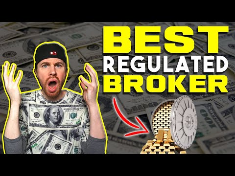 best-regulated-forex-broker-in-2020-|-ingot-brokers-review