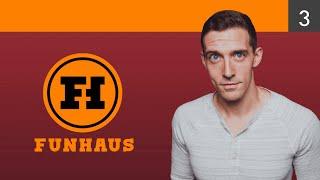 Best of Funhaus - Volume 3