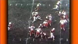 1959 Orange Bowl Classic