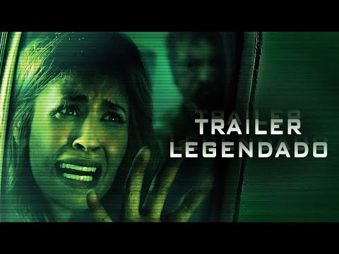 Quarentena 2 (Quarantine 2: Terminal) - Trailer Legendado HD