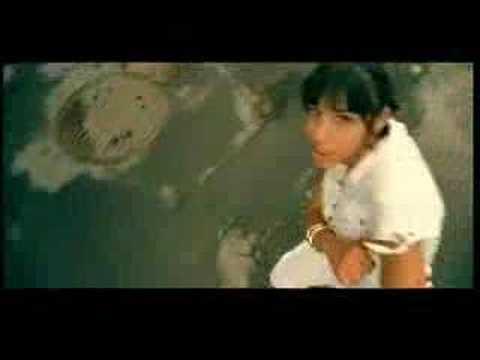 ROUE TÉLÉCHARGER – MP3 TOURNE LA ZAHO