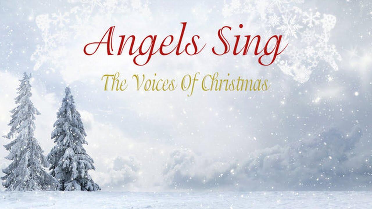 Bobby D'Ambrosio feat. Jamelle Jones - O Christmas Tree - YouTube