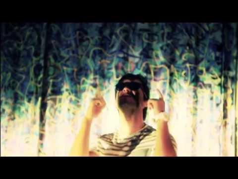 Filipe Lancaster - Festa Do Céu - Clipe Oficial