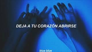 Shine On - The Amity Affliction   Sub. Español