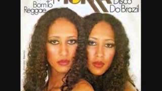 Mokka - Disco Do Brasil -1979 Disco