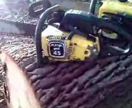 vecchie motoseghe alpina youtube rh youtube com 31015 Flood Zones LEGO 31015