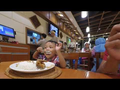 vlog-#2-makan-di-rm-bebek-tepi-sawah-palembang-icon