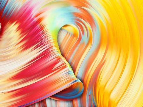Adobe Think Tank - Nick Drake, SVP Digital, T-Mobile