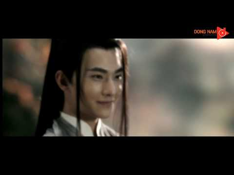 [MV] Once Upon A Time - [Ten Miles Of Peach Blossoms/Chinese Movie] Yang Yang (杨洋)