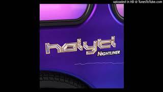 Haiyti - Playboykette