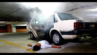 Take it serious, don't do in car || Amazing facts