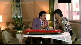 Suraksha (1994) - Part 7