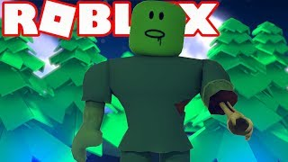 REBIRTH SIMULATOR IN ROBLOX