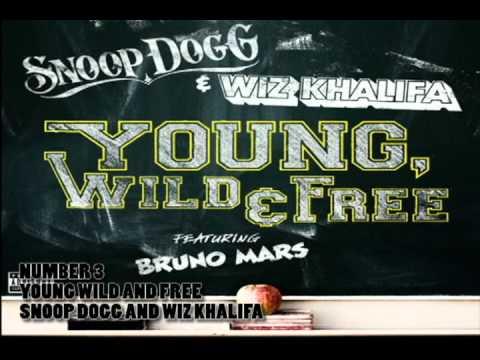 Top 10 Hip-Hop SONGS SPRING BREAK WEEK!!!