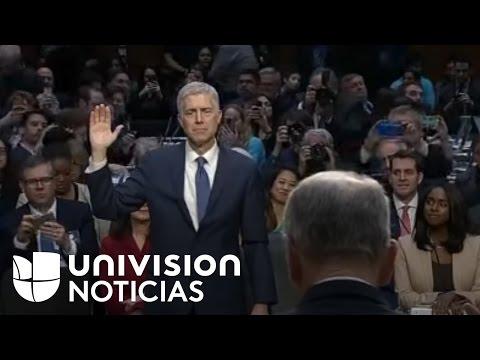 Noticiero Univision #EdicionDigital 4/6/17