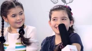 Детская стоматология RuDenta Kids(Детская стоматологическая клиника