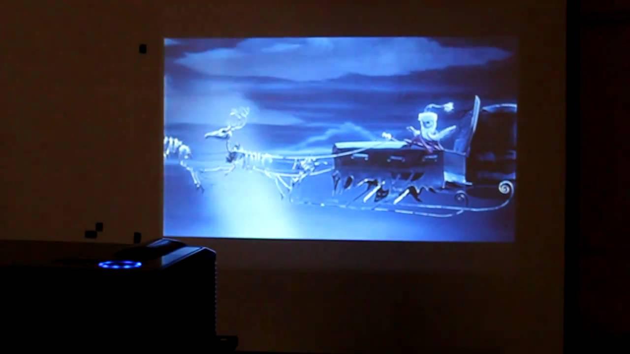 Led-33 High Quality Projector Presentationmov - Youtube-8378