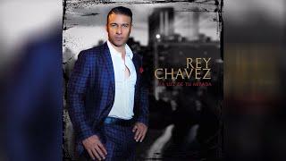 La Luz De Tu Mirada (Urban Pop Version) - Rey Chavez