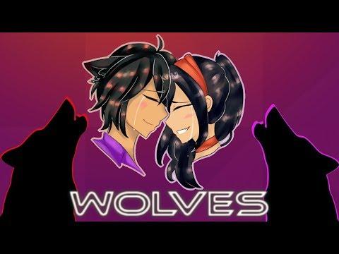 Aarmau - Wolves (Music Video)