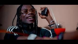 Bidondo - ukimuona officiel vidéo music Burundi Bujumbura bwiza