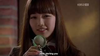 Suzy  Winter Child Eng Sub