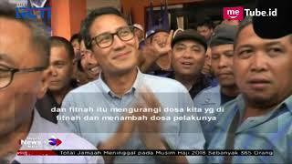Download Video Heboh Situs Skandal Sandiaga yang Masuk Kampanye Hitam - SIM 26/09 MP3 3GP MP4