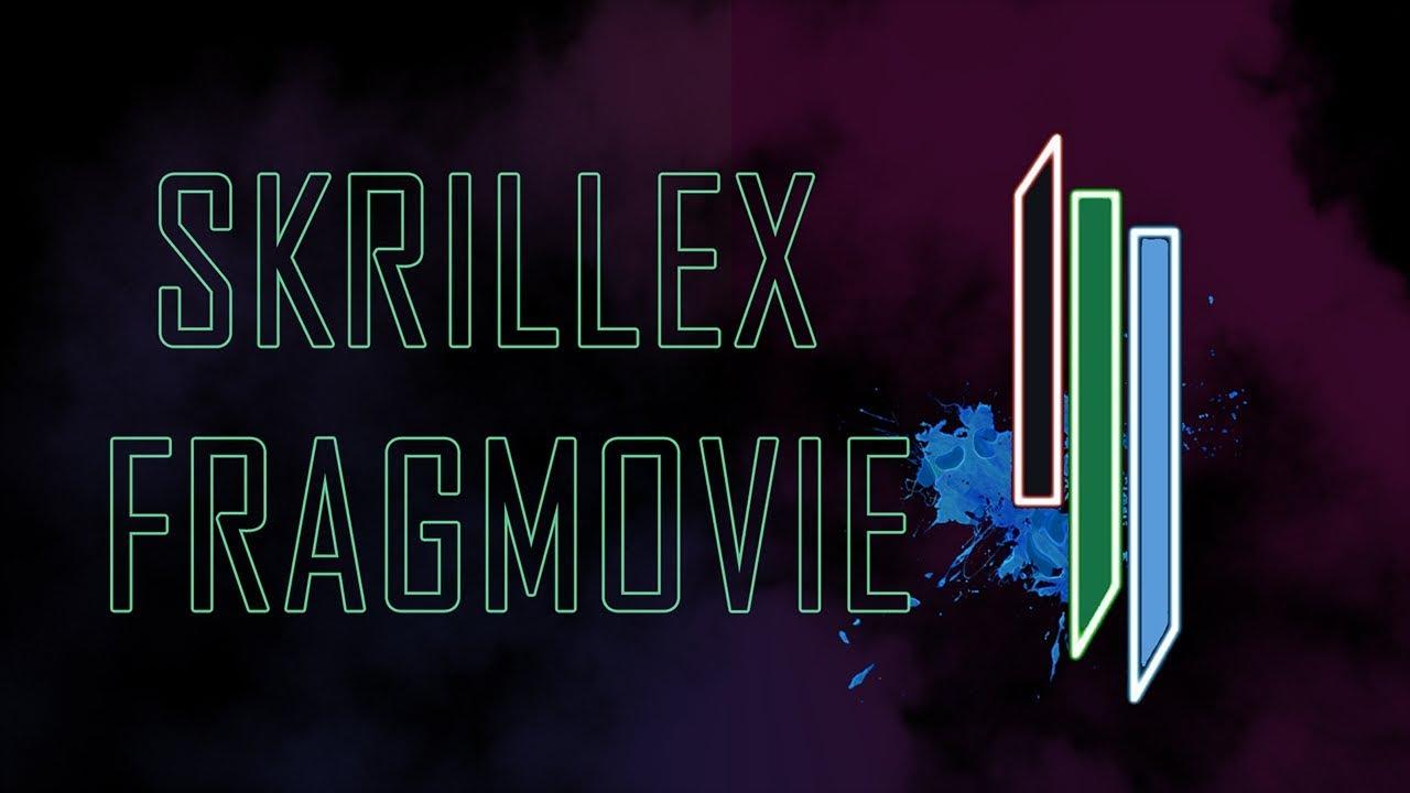 SKRILLEX FRAG MOVIE 2 GTA SAMP Frag Clip