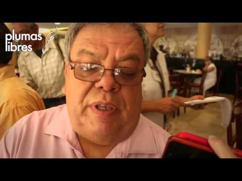 Corren a Director de Hospital de Huatusco  por denunciar corrupción de Benitez Obeso