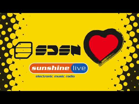 Sunshine Live   Ruhr in Love Special 2018