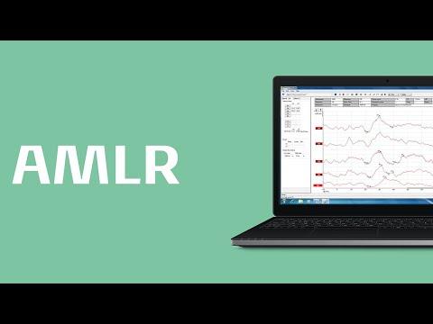 AMLR - An overview